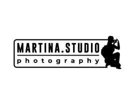 #107 for I need an artist to scatch a simple drawing for a photography business logo by BrilliantDesign8