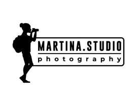 #109 for I need an artist to scatch a simple drawing for a photography business logo by BrilliantDesign8