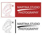 Graphic Design Contest Entry #27 for I need an artist to scatch a simple drawing for a photography business logo