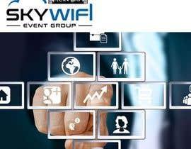 Nro 110 kilpailuun WIFI Company Powerpoint presentation for music festivals and Events with motion käyttäjältä nitinnar3