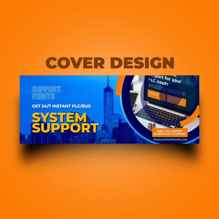 Kilpailutyö #                                        20                                      kilpailussa                                         Banner design for technical platform