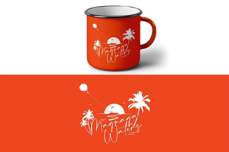 Contest Entry #                                        20                                      for                                         Mug design