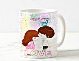 #16 for Mug design by fahimsheikh1