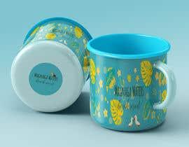 #15 for Mug design by creativewand