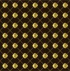 Graphic Design Contest Entry #123 for Design a repetitive pattern for our brand