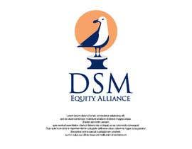 #405 para Logo Design - 11/05/2021 09:06 EDT por enovdesign