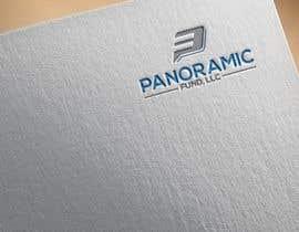 #247 untuk Panoramic Fund, LLC logo oleh rafiqtalukder786