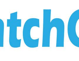 #93 for Logo for my brand Smartwatch af darkavdark