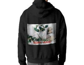 #10 for Design Hoodies that are on brand af sarkardebashis70