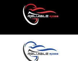 #144 for Business logo af ma9209337