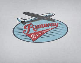 #16 cho Design a Logo bởi georgeecstazy