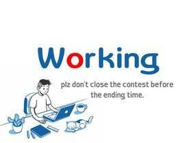 nº 38 pour Promotional digital banner for Linkedin par alamin365p