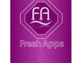 #27 for Design a Logo for iPhone App Company af ash5wanikr