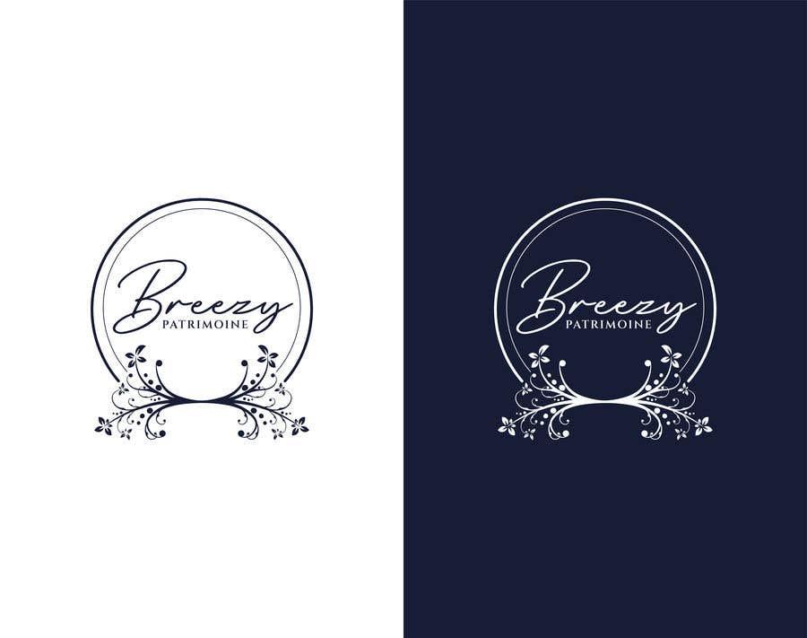 Bài tham dự cuộc thi #                                        39                                      cho                                         Business name and logo