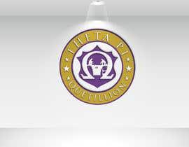 Nro 148 kilpailuun Logo for Youth Mentoring Group käyttäjältä Futurewrd
