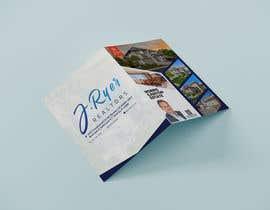 #73 para I need a real estate flyer por nisuahmd28
