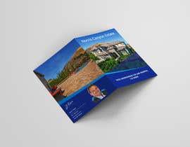 #36 para I need a real estate flyer por miloroy13