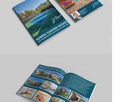 #119 para I need a real estate flyer por Rayhankabir24