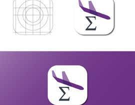 #21 cho Design an icon for a iOS app. bởi paulall