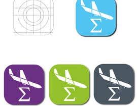 #24 cho Design an icon for a iOS app. bởi paulall