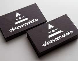 tiagogoncalves96 tarafından Design a Rasta/Hippy style Logo for Akunamatata için no 66
