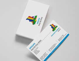 #8 cho Business Cards Design bởi igraphicdesigner