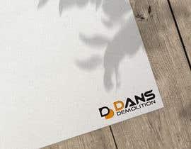 #33 cho Need a logo designed bởi towhidul01879