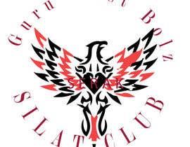 #24 cho Please Create a New Logo Design bởi uzzaluzil