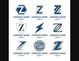 #7 for End card logo animation af khubabrehman0