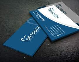 #280 cho I need a logo design for my dental practice bởi Antarasaha052