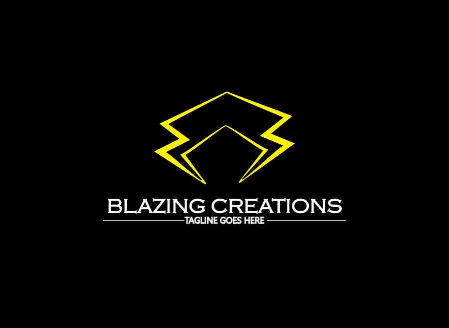 Penyertaan Peraduan #                                        76                                      untuk                                         Logo Design for Manufacturing Company