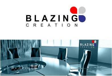 Penyertaan Peraduan #                                        82                                      untuk                                         Logo Design for Manufacturing Company