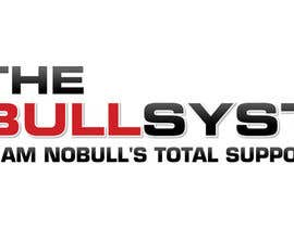 #29 for Design a Logo for The BULL Marketing System by nirobmima