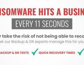 SmartProDesign tarafından Email banner for a marketing campaign için no 18
