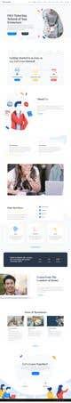 Ảnh thumbnail bài tham dự cuộc thi #                                                28                                              cho                                                 Website Redesign