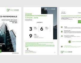 nº 41 pour Graphic restyle par santialexandra1