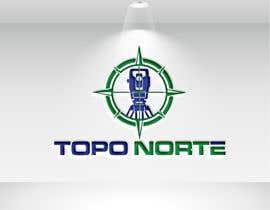 #67 cho Topography company logo bởi Zarifchowdhury25