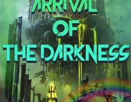 Nro 75 kilpailuun Fantasy LGBTQ+ Book Cover käyttäjältä Emandahy97