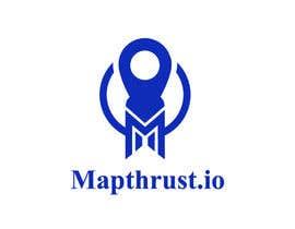 #76 cho Design a Logo bởi babitakumawat