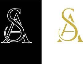 #8 cho Design a logo bởi NemosTwo