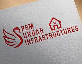#35 for Design a Logo for My Construction Company af arifsikder1418