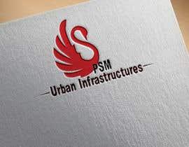 #24 for Design a Logo for My Construction Company af bodrulhasan777