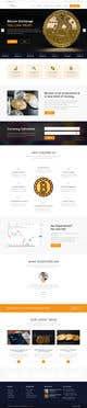 Imej kecil Penyertaan Peraduan #                                                12                                              untuk                                                 Contest – Crypto Information Website Section: $100