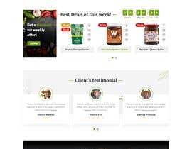 Nro 24 kilpailuun WordPress developer käyttäjältä DigitalKrish