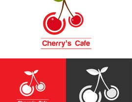 #48 for Design a Logo for a cafe by sharadkantcobain