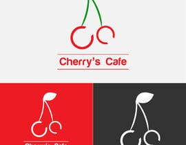 #49 for Design a Logo for a cafe by sharadkantcobain
