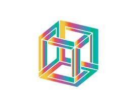 #74 untuk Change the colour for 2 logos oleh mhshohelstudio