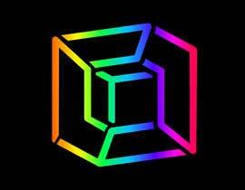 #78 untuk Change the colour for 2 logos oleh Nilsin