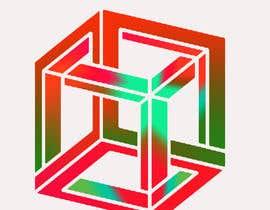 #93 untuk Change the colour for 2 logos oleh kalyanroy7