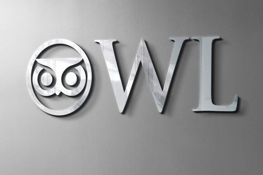 Bài tham dự cuộc thi #                                        111                                      cho                                         Logo design and custom font